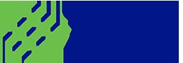 Serradora Domènech Logo